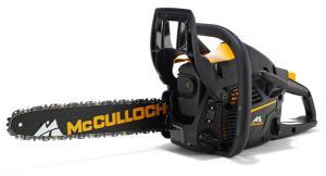 ΑΛΥΣΟΠΡΙΟΝΟ McCULLOCH CS 380/16