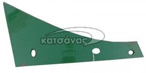 ΠΡΟΦΤΕΡΟ KVERNELAND KVE-073256