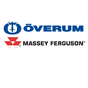 OVERUM-MASSEY FERGUNSON